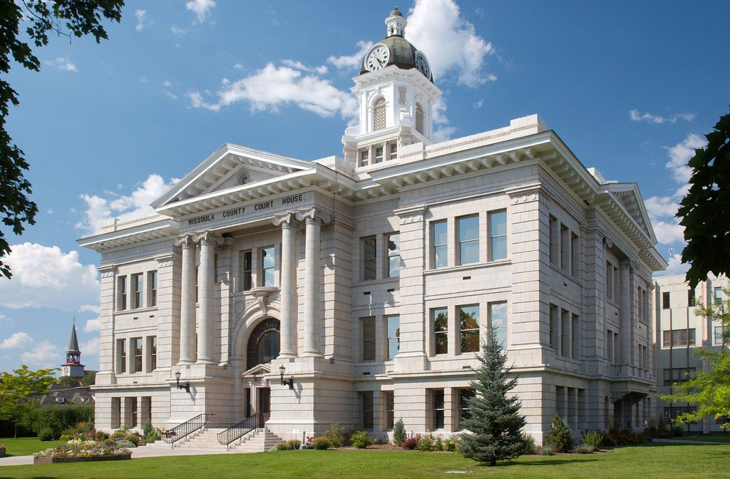 cropped-missoula_county_courthouse1.jpg