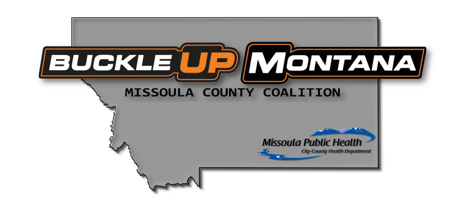 Buckle Up Montana.png