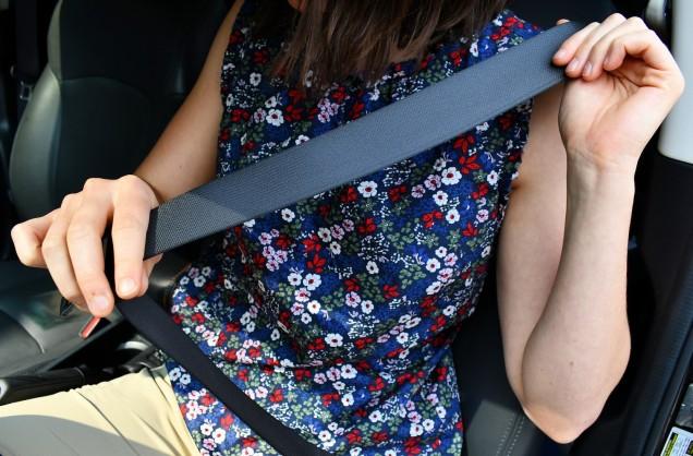 seat-belt-4227630_1920